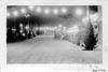 Christmas in Muskoka through the years