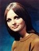 L.A.'s Jane Doe No. 59 was Montreal teen-Image1
