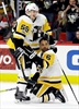 Big 2nd period helps Penguins beat Hurricanes 7-1-Image1