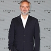 Sam Mendes is married-Image1