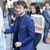Daniel Radcliffe wants to do another musical -Image1