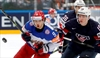 Rangers win Jimmy Vesey sweepstakes-Image1