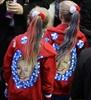 Photos: U.S. election gallery