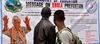 UN: Ebola outbreak a public health emergency-Image1