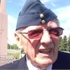 Oakville's Bronte Legion - 70th Anniversary of D-Day