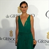 Natalie Portman: Harvard grads should take risks-Image1