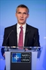 NATO chief: what's needed to improve Russia ties-Image1