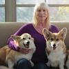 Animal lover finds a niche as Niagara's first pet nanny