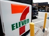 Coffee and a slice? 7-Eleven launches breakfast pizza-Image1