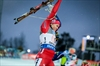 Canada wins silver in biathlon mixed relays-Image1