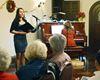 Thornhill Christmas Concert