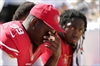 49ers linebacker Aldon Smith suspended by NFL-Image1