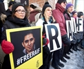Badawi case: Quebec vows to keep up pressure-Image1