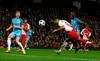 Man City beats Monaco 5-3 in wild Champions League game-Image1