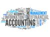 There are many benefits to using a professional accountant