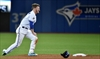 Donaldson, Bautista leave playoff game-Image1