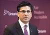 Ontario AG seeks help to speed up justice system-Image1