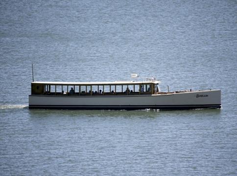 Upstate Ny Car Shows And Cruises