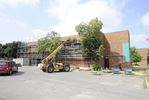 J.B. Tyrell Public School