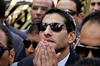 Egypt's president vows 'swift justice' after assassination-Image1