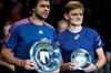 Tsonga beats Goffin to win World Tennis Tournament final-Image3