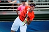 Injured Milos Raonic withdraws, Sock wins Delray Beach Open-Image1