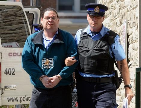 Toronto ontario sex offender search