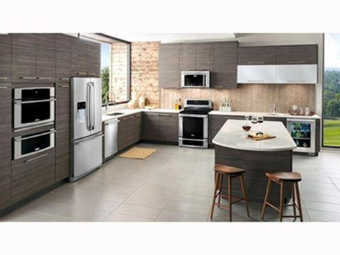 Major appliances for low prices worth the drive to Kitchener ...