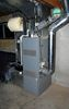 Can a new furnace improve the value of your home?