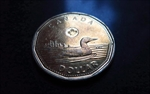 Canadian dollar touches 80-cent US mark-Image1