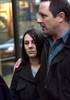 Teen who killed Reena Virk asks for day parole-Image1