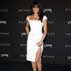 Michelle Rodriguez 'obsessed' with caviar-Image1
