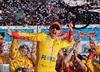 Joey Logano gives Roger Penske another Daytona 500 win-Image1