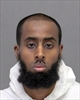 Man accused in military stabbing ruled not fit to stand trial-Image1