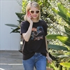 Emma Roberts and Evan Peters are back together-Image1