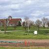 Turfgrass Institute