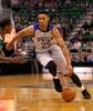 76ers' Ben Simmons breaks bone in right foot-Image1