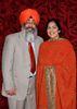 Jasjit Kaur and S. Gurpreet Singh