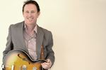 Beat the February blahs with Barrie blues fest