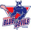 Blue Devils select new general manager