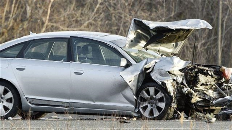 Court hears Ancaster man's drinking and driving 'profoundly destroyed' victim's family