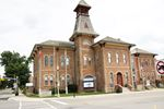 Shelburne town hall