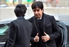 Closing arguments begin at Ghomeshi trial-Image1