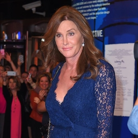 Caitlyn Jenner's dating confusion -Image1