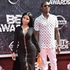 Meek Mill: Nicki Minaj and I are like Beyonce and Jay Z-Image1