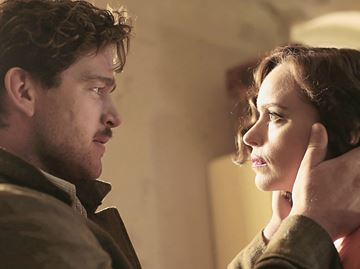 'Phoenix' to rise for Midland audiences