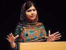 Harper cancels Malala citizenship ceremony-Image1