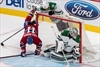 Price earns 25th victory as Habs edge Stars-Image1