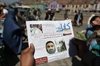 Afghan Taliban appoint new leader after Mansour's death-Image8