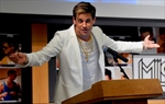 Yiannopoulos responds to video posted by conservative site-Image1